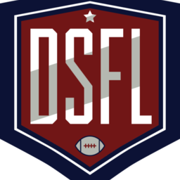 Developmental Simulation Football League