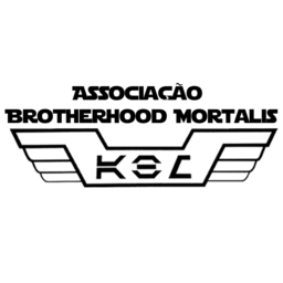 Brotherhood Mortalis