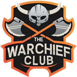 The Warchief Club