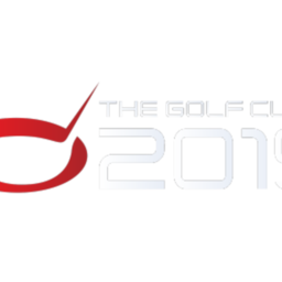 The Golf Club 2019 Simulator