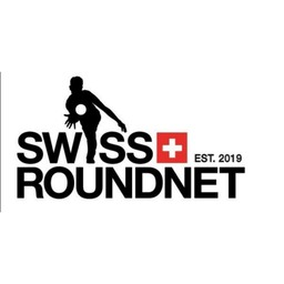 SwissRoundnet - Open Ranking