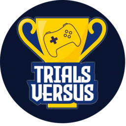 Trials Versus
