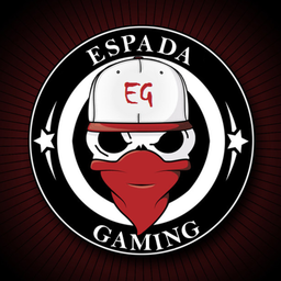 Espada Gaming season 1