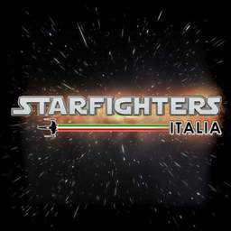Campionato Starfighters Italia