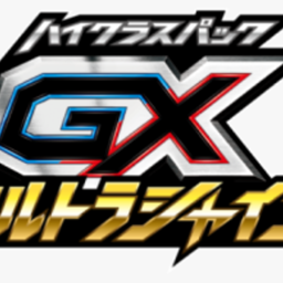 Gx - Boardgames league