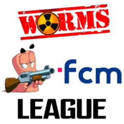 FCM Worms league