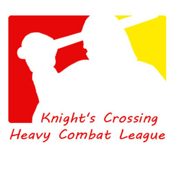 Knight's Crossing HC League