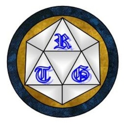 RPG's @ Round Table Games