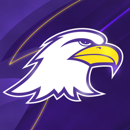 Ashland University Esports - SSBU Ladder
