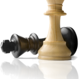 Placerville Chess Club