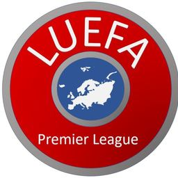 LUEFA Premier League
